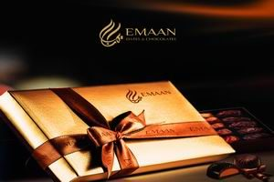 emaan_gifts1