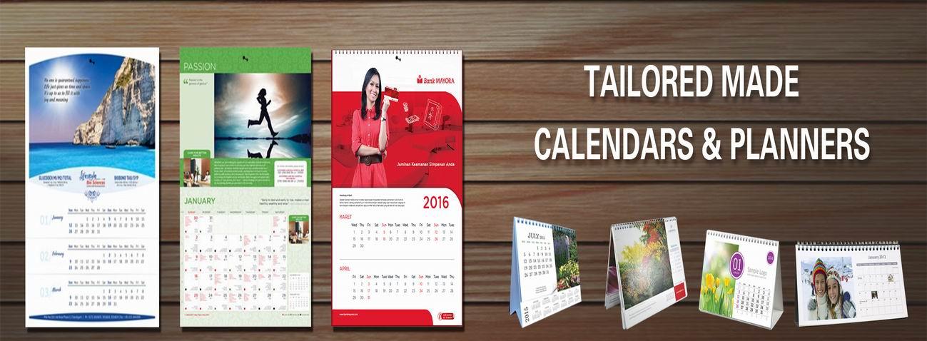 calendar-banner2